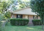 Foreclosed Home in Memphis 38108 2231 CLARKSDALE AVE - Property ID: 4320561
