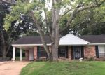 Foreclosed Home in Memphis 38127 3171 MELBOURNE ST - Property ID: 4320646
