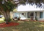 Foreclosed Home in Palmetto 34221 6710 36TH AVE E LOT 333 - Property ID: 4320663