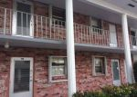 Foreclosed Home in Delray Beach 33445 2340 SW 22ND AVE APT 310 - Property ID: 4320690
