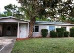 Foreclosed Home in Melbourne 32935 2614 LOCKSLEY RD - Property ID: 4320699