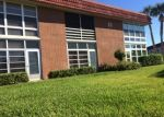 Foreclosed Home in Vero Beach 32962 86 CROOKED TREE LN APT 204 - Property ID: 4320714