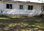 Foreclosed Home in Bartow 33830 1416 CARLTON PKWY - Property ID: 4320723