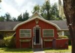 Foreclosed Home in Silver Springs 34488 17070 NE 38TH PL - Property ID: 4320736