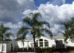 Foreclosed Home in Ocala 34474 7330 SW 17TH PL - Property ID: 4320770