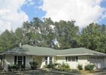 Foreclosed Home in Bronson 32621 7411 NE 128TH LN - Property ID: 4320781