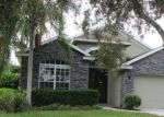 Lake Mary 32746 FL Property Details