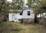 Foreclosed Home in Saint Louis 63136 9704 WINKLER DR - Property ID: 4320813