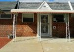Foreclosed Home in Philadelphia 19148 2826 S HUTCHINSON ST - Property ID: 4320898