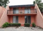 Foreclosed Home in Jacksonville 32277 3401 TOWNSEND BLVD UNIT 413 - Property ID: 4321068