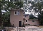 Foreclosed Home in Jacksonville 32209 1456 W 20TH ST - Property ID: 4321075