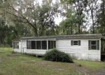 Foreclosed Home in Lake City 32025 258 SW HODGES WAY - Property ID: 4321084
