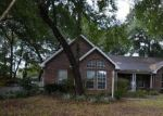Foreclosed Home in Crestview 32539 4624 SCARLET DR E - Property ID: 4321091