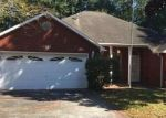 Foreclosed Home in Crestview 32539 4587 TOP FLIGHT DR - Property ID: 4321103