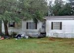 Foreclosed Home in Monticello 32344 667 FANLEW RD - Property ID: 4321107