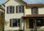 Foreclosed Home in Springfield 45505 328 GLENN AVE - Property ID: 4321134