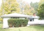 Foreclosed Home in Cortland 44410 1183 GREENVILLE RD - Property ID: 4321154