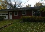 Foreclosed Home in Springfield 45505 3222 E HIGH ST - Property ID: 4321163