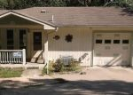 Foreclosed Home in Camdenton 65020 138 SIESTA CIR - Property ID: 4321464