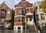 Foreclosed Home in Chicago 60623 1922 S TROY ST - Property ID: 4321927