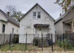 Foreclosed Home in Chicago 60644 4735 W OHIO ST - Property ID: 4321929