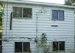 Foreclosed Home in Chicago 60609 5242 S UNION AVE - Property ID: 4321946