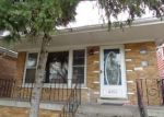 Foreclosed Home in Chicago 60636 6352 S HOYNE AVE - Property ID: 4321967