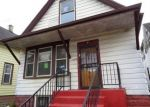 Foreclosed Home in Chicago 60628 11438 S PRINCETON AVE - Property ID: 4321968