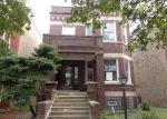 Foreclosed Home in Chicago 60620 7927 S GREEN ST - Property ID: 4321969