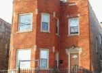 Foreclosed Home in Chicago 60617 7956 S KINGSTON AVE - Property ID: 4321988