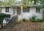 Foreclosed Home in Atlanta 30315 2197 POLAR ROCK TER SW - Property ID: 4322104