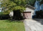 Foreclosed Home in Fayetteville 28311 3504 HASTINGS DR - Property ID: 4322324