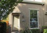 Foreclosed Home in Sacramento 95823 7884 MONALDO WALK - Property ID: 4322415