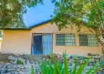 Foreclosed Home in San Diego 92114 8689 INNSDALE LN - Property ID: 4322447