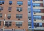 Foreclosed Home in Bronx 10451 3044 3RD AVE APT 5B - Property ID: 4322533
