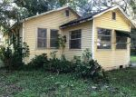 Foreclosed Home in Tampa 33619 502 MAYDELL DR - Property ID: 4322558