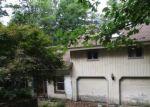 Merrimack 03054 NH Property Details