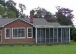 Foreclosed Home in Florence 29501 504 GRAHAM ST - Property ID: 4322905