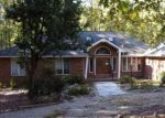 Foreclosed Home in Sanford 27332 2072 SANDALWOOD DR - Property ID: 4322913