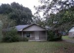 Foreclosed Home in Ladys Island 29907 12 SHALLOWFORD DOWNS - Property ID: 4322915