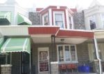 Foreclosed Home in Philadelphia 19143 519 S 56TH ST - Property ID: 4322941