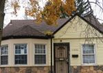 Foreclosed Home in Detroit 48227 11693 MARLOWE ST - Property ID: 4323147