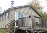 North Anson 04958 ME Property Details