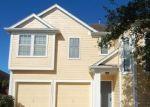 Houston 77092 TX Property Details