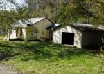 Foreclosed Home in Knoxville 37938 5335 WOLFENBARGER LN - Property ID: 4323277