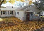 Foreclosed Home in Maryville 37804 2430 SEVIER AVE - Property ID: 4323279