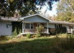 Foreclosed Home in Crossville 38572 746 DUNBAR RD - Property ID: 4323284