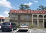 Foreclosed Home in West Palm Beach 33415 6120 FOREST HILL BLVD APT 211 - Property ID: 4323428