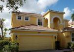 West Palm Beach 33414 FL Property Details
