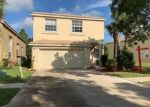 West Palm Beach 33411 FL Property Details